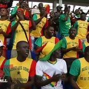 La Guinée équatoriale organisera la Coupe d'Afrique 2015