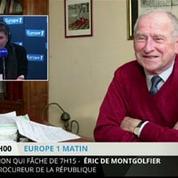 Corruption en Ligue 2 : «Personne n'a vraiment envie de faire le ménage»