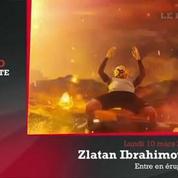 Zap'Sport : Les insolites de l'année 2014 (1/2)