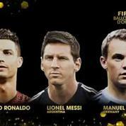 «Manuel Neuer mérite le Ballon d'Or»