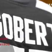 Lebron James : «Il faut se méfier de Rudy Gobert»