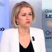 Barbara Pompili pour la suppression du quotient familial