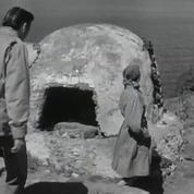 Stromboli : bande-annonce