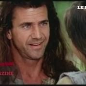 Mel Gibson : de la gloire à l'ombre