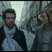 Bande-annonce :