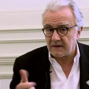 Alain Ducasse :