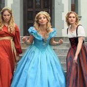 Cendrillon contre Belle, le rap des princesses Disney avec Sarah Michelle Gellar