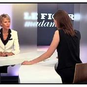 Business Madame : l'interview de Colette Barbier