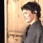 Isabel Marant pour H&M, la soirée VIP