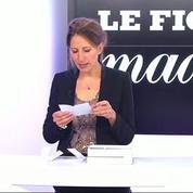 Maud Fontenoy :