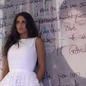 Géraldine Nakache :