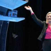 L'impopularité de Hollande engendre la montée des extrêmes