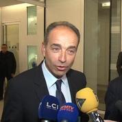 Présidence UMP: Copé et Fillon tombent d'accord pour un vote sur le vote