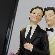 Mariage homo: quels droits pour les nouveaux mariés?