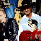 Gainsbourg a poignardé Johnny : procès de sosies à Epinal
