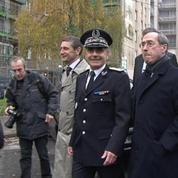 Guéant aurait touché 240.000 euros de primes entre 2002 et 2004