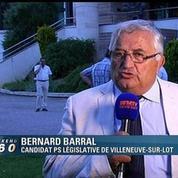 Villeneuve-sur-Lot: