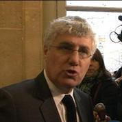 Philippe Martin, nouveau visage de l'écologie au gouvernement