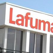 Lafuma annonce 125 licenciements après 60 millions d'euros de perte