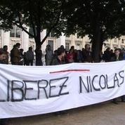 L'opposant au mariage homo incarcéré à Fleury-Mérogis rejugé mardi