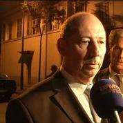 Un nouveau règlement de compte à Marseille