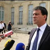 Le gouvernement dissout par décret l'Œuvre française et Les Jeunesses nationalistes