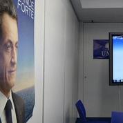 Vote UMP : une bonne nouvelle pour Nicolas Sarkozy?