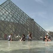 La France première destination touristique