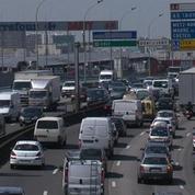 Doit-on encore baisser la vitesse sur les routes?