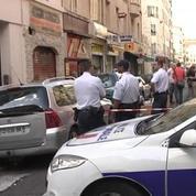 Braqueur tué à Nice: le bijoutier mis en examen