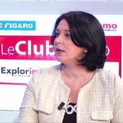 Sylvia Pinel : « Il faut redonner confiance dans l'immobilier »