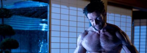 Wolverine : le combat de l'immortel - Bande annonce VF