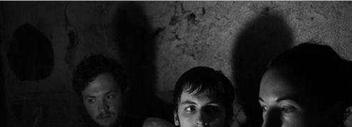 Heitmat I et II: Chronique d'un rêve - L'exode - Bande annonce VOST