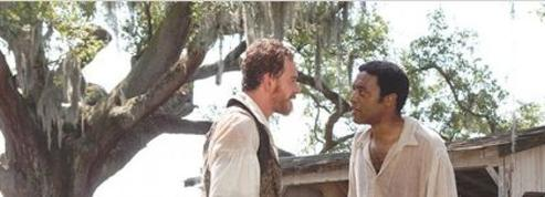 12 Years of Slave - Bande annonce VOST