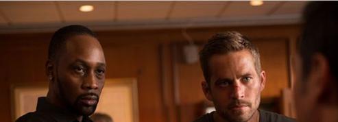 Brick Mansions - Bande annonce VOST