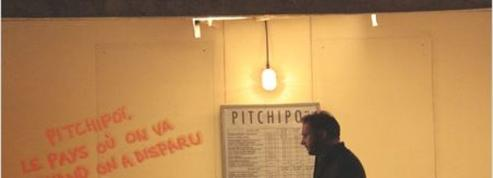 Pitchipoï - Bande annonce VF