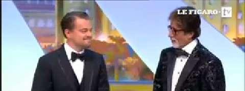 Les premières images du 66ème Festival de Cannes