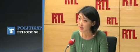 Affaire Tapie: «Scandale, système, suspicion»
