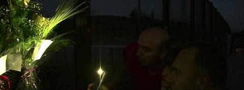Accident de train en Espagne : le roi et la reine se rendent à l'hôpital