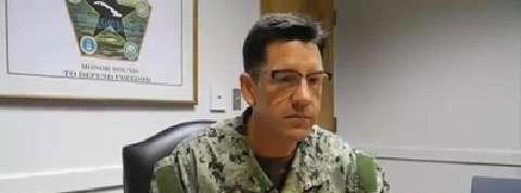 Guantanamo s'attend à des débordements post-ramadan