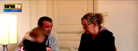 24h en vidéo – Hollande hué à Carmaux, mort d'un otage français au Mali, violentes émeutes au Brésil