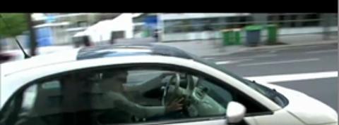 SMS au volant : Il faut que tout le monde se reprenne, prévient Eric le Maire –