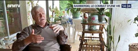 7 jours BFM: André Bamberski, le combat d'une vie –