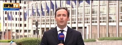 UE : la Commission victime de légendes urbaines