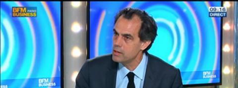 Nicolas Doze: Les experts – 1/2