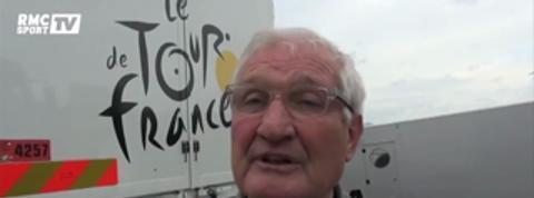 Cyclisme / Guimard : Bilan sympathique pour les Français