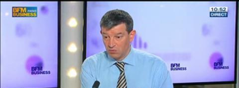 Nicolas Doze: Le Sénat veut encadrer le recours aux PPP