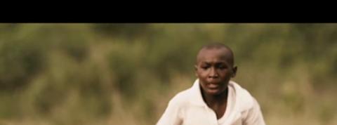 Découvrez en exclusivité un extrait du premier film de Thomas Ngijol