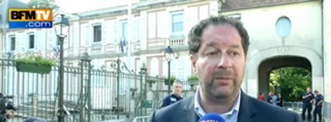 Ariège: les réactions des avocats à la suite des résultats de prélèvements