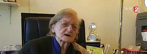 Crise à Nice-Matin: une grand-mère derrière l'idée du crowdfunding